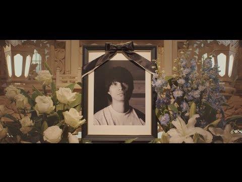 , title : 'クリープハイプ - 「バンド 二〇一九」 (MUSIC VIDEO)'