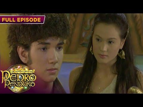 Da Adventures of Pedro Penduko: Lambana | Full Episode 2
