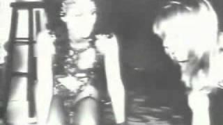Cher - A&E Biography Part 6