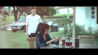 Video Helen - Kamu dan aku (MV) MP3, 3GP, MP4, WEBM, AVI, FLV Desember 2017