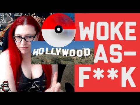 The Film Review Wokédex Revealed!