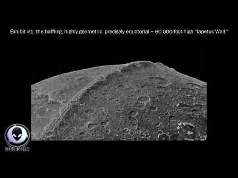 moon nasa lies - photo #11