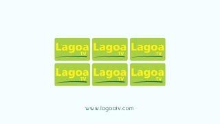 QUER SABER COM FUNCIONA A REDAÇÃO DA  LAGOA TV?