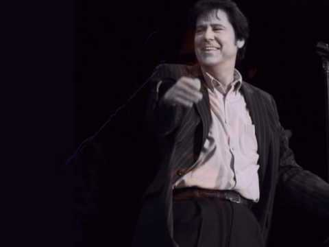 SHAKIN STEVENS - I Don't Want No Other Baby (audio)