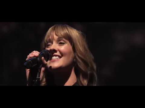 Hillsong United - Aftermath (Live in Miami concert 2012)