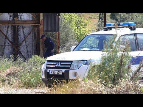 Δολοφονίες στην Κύπρο: Σοκάρουν οι καταθέσεις – Εντατικοποιούνται οι έρευνες…