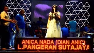 live ANICA NADA   EDISI malam 1 JULI 2018   KENDAYAKAN   TRISI   INDRAMAYU
