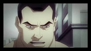 Nonton Superman Shazam Y Black  Adam Final Film Subtitle Indonesia Streaming Movie Download