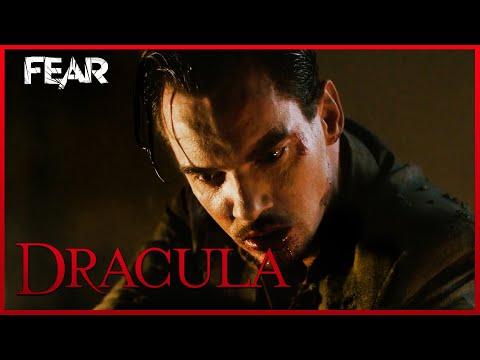 Dracula vs Lady Jane | Dracula (TV Series)