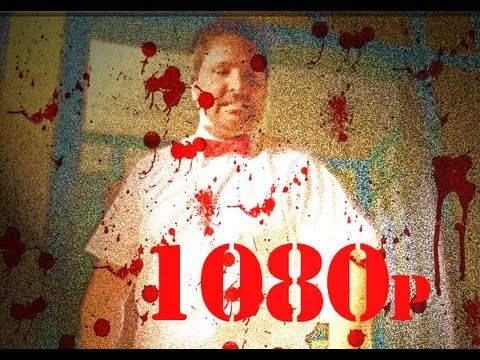 1080P - The Milkman - The 1950's Hitman Milkman - Reuploaded in Full HD