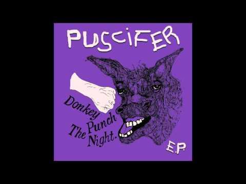 Tekst piosenki Puscifer - Breathe po polsku
