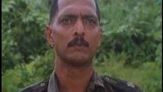 Video The Indian army training process MP3, 3GP, MP4, WEBM, AVI, FLV Oktober 2018