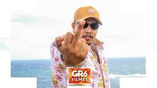 MC PP DA VS - Altamente Blindado (GR6 Filmes) DJ Guil Beats