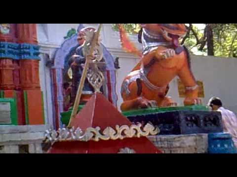 Video taratarini temple satrughan download in MP3, 3GP, MP4, WEBM, AVI, FLV January 2017