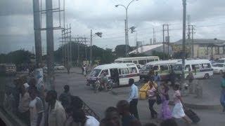 Dar Es Salaam Tanzania  city pictures gallery : Dar es Salaam - Tanzania Africa
