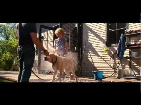 THE LUCKY ONE Trailer 1 - Oficial de Warner Bros. Pictures