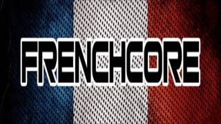 Video Frenchcore & Uptempo Hardcore Mix 2017 MP3, 3GP, MP4, WEBM, AVI, FLV November 2017