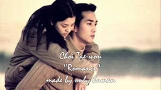 Video Autumn Tale OST - Romance MP3, 3GP, MP4, WEBM, AVI, FLV Februari 2018