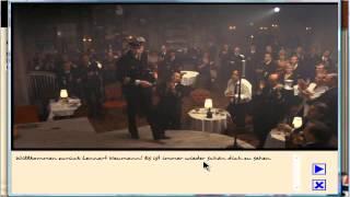 [Let's Play Living Silent Hunter III] #?? (German/HD) Von Casino - Ein Kleines Intermezzo