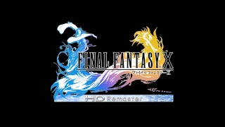Final Fantasy X HD Walk-through Part 17 Reaching the Half way point we continue our crossing with some history lessons and get ambushed by al-bhed machina, o...