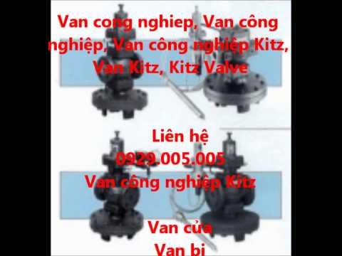 Van Cong Nghiep Kitz 0929005005