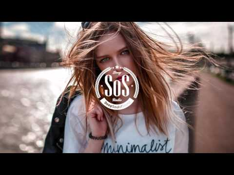 Kungs Vs. Cookin On 3 Burners Vs Boney M - Sunny This Girl ( Angie Coccs Remix  )
