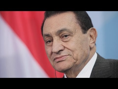 mubarak - Muhammad Hosni El Sayed Mubarak was the fourth president of Egypt. Born in May 1928 Mubarak rose steadily into the highest military as well as political rank...
