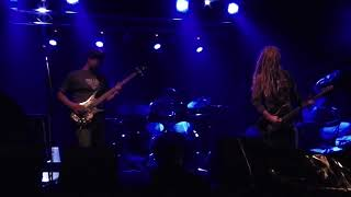 Video SAWDUST KLUB OKO HAVL.BROD