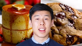 Video How I Make Some Of My Most Viral Tasty Recipes • Tasty MP3, 3GP, MP4, WEBM, AVI, FLV Februari 2019