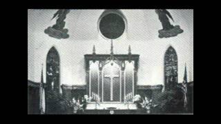 O Holy Night - Master George Miles.avi