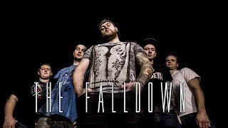 Video THE FALLDOWN - SNIPPET