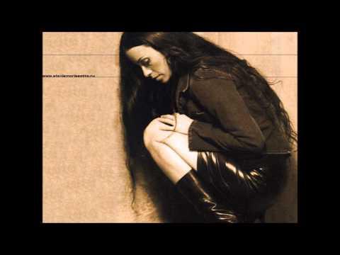 Tekst piosenki Alanis Morissette - Sister Blister po polsku
