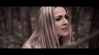 Video Milada Umlaufová - Co šeptají břízy