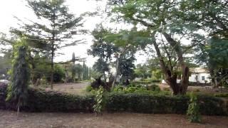 Moshi Tanzania  city photos : Street view of Moshi Tanzania