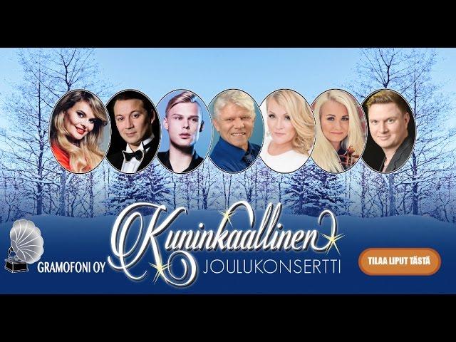 Kuninkaallinen-joulukonsertti-15-12-2016-ja-rvenpa-a