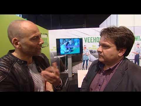AgroLeeft op RTL 7