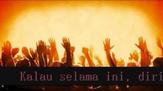 Rhoma Irama - Sebujur Bangkai (Lirik)
