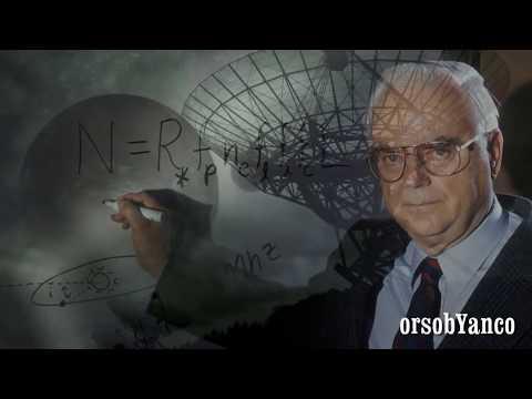 incredibile: entro il 2040 incontreremo gli extraterrestri