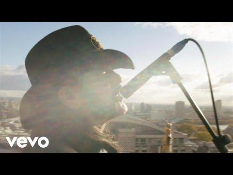 Motorhead – Get Back In Line