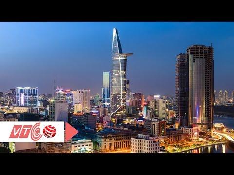 Thêm nhiều cơ hội cho nền kinh tế Việt Nam | VTC