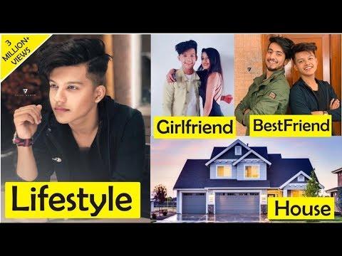 Riyaz Aly ( Tik Tok ) Lifestyle, Girlfriend, House, Family, Biography & More