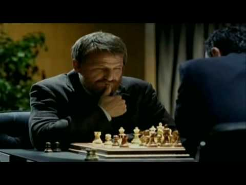 Geico: Fútbol Announcer [Commercial]