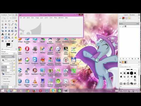 Windows 8.1 Pro Update 1 x86 in VMware Workstation