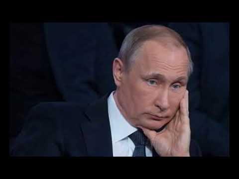 Судьба Путина предрешена 15 20 авторитетных пацанов все решат в ближайшее время - Пионтковский-