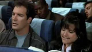 Video Seinfeld Bloopers - Julia Louis-Dreyfus 2 MP3, 3GP, MP4, WEBM, AVI, FLV Agustus 2018