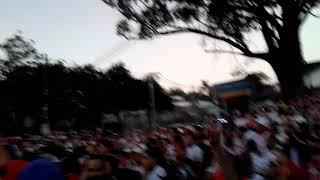São Paulo quando joga eu sempre vou!!!