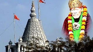Shirdi India  city pictures gallery : Holy Places : Shirdi Darshan