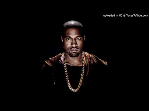 Kanye West - Tongues (Snippet)