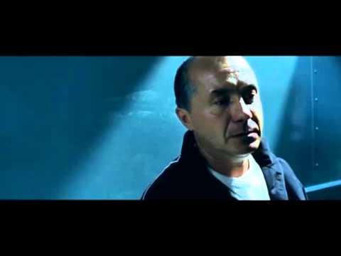 Агент 007 Казино Рояль Актеры