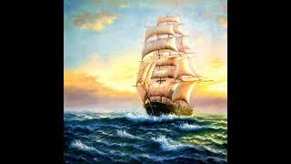 Песня корабела